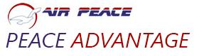 Air Peace Booking