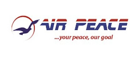 Air Peace Business Class Booking