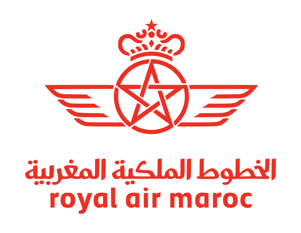 Royal Air Maroc Business Class Booking