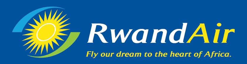 RwandaAir Business Class Booking
