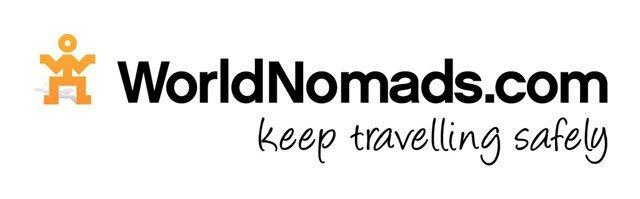 World Nomads Travel Insurance Booking Nigeria