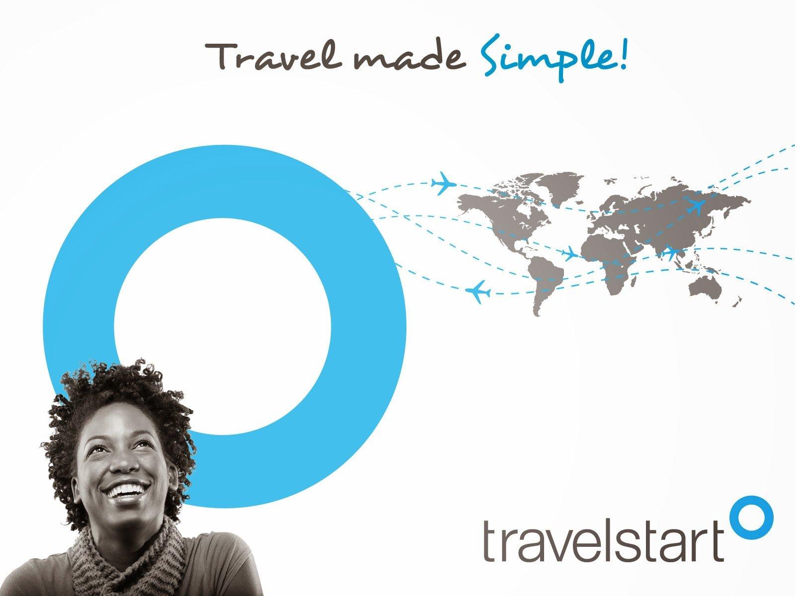 travelstart nigeria banner