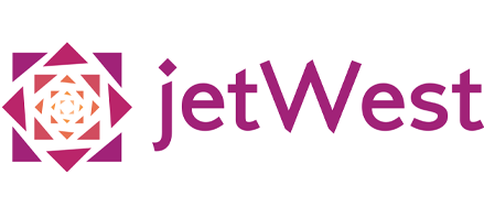 JetWest Booking Nigeria